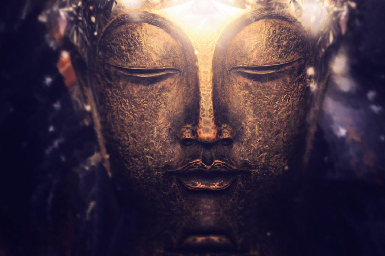 Buddhistme