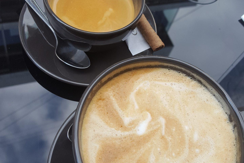 Doris Café