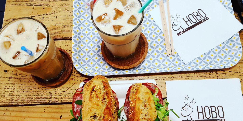 Café HOBO