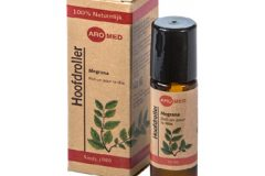 aromed-migrana-hovedpine-rulle-10ml