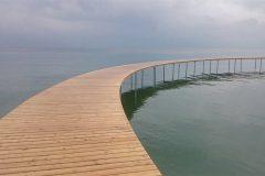 uendelighedsbroen
