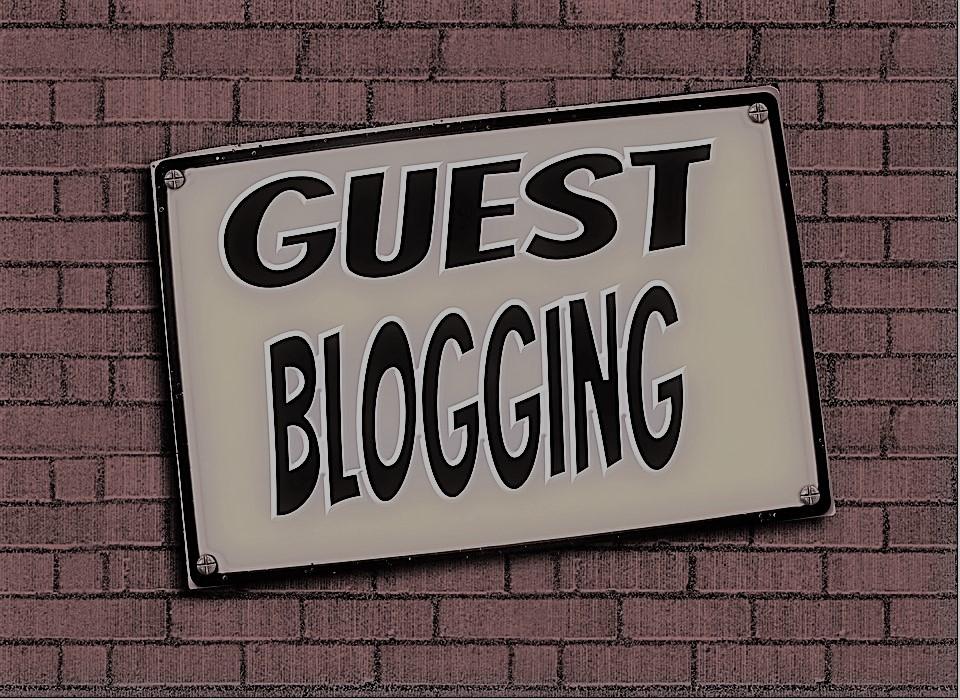 Gæsteblogger